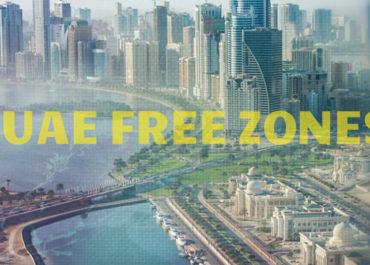 В Дубае построят аффинажный завод с применением технологии блокчейн